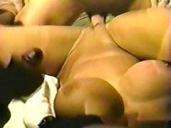 Historic Porn, Banging, Big Tits, Boobs, Gangbang, Historic Porn