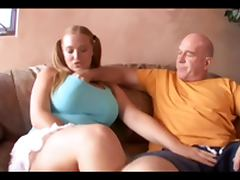 Old Porn Tube Videos