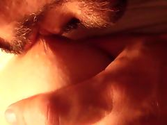 Best Nipple Licking
