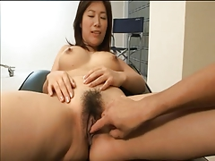 Beauty, Asian, Beauty, Japanese, Oriental, Pornstar