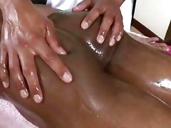 Gay Spa Massage on Gayspamovie
