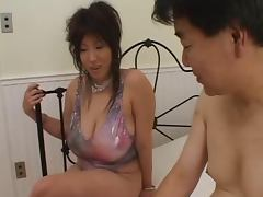 Japanese, Asian, Big Tits, Boobs, Funny, Huge