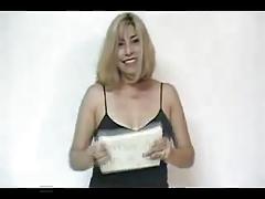 free Armpit porn videos