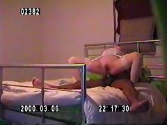 Wife, Amateur, Anal, Riding, Wife