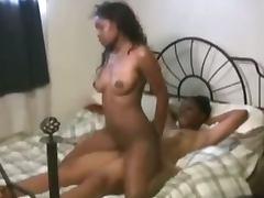 Black Lesbian, Black, Homemade, Black Lesbian, Lesbian Strapon