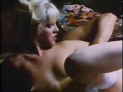 Historic Porn, Hardcore, Vintage, Historic Porn