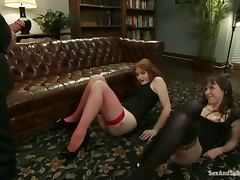 All, BDSM, Bondage, Fisting