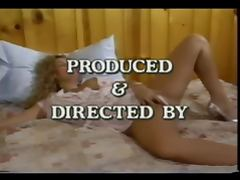 1980, Adultery, Cuckold, Vintage, 1980