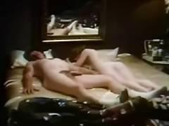 Pornstar, Pornstar, Vintage