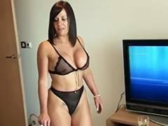 Free Caning Porn Tube Videos