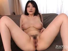 All, Asian, Babe, Big Tits