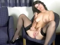 Strip, Masturbation, Strip