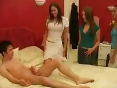 Free Brother Porn Tube Videos