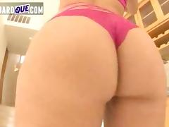 Bath, Anal, Ass, Bath, Big Tits, Blonde