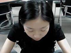 Asian, Asian, Oriental