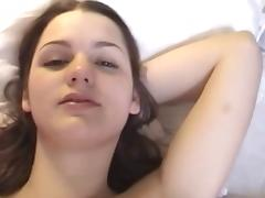 amateur couple sex and bj b