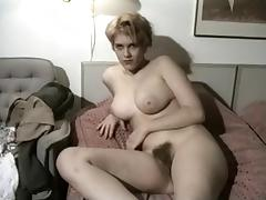 Historic Porn, Amateur, Big Tits, Boobs, Fingering, Hairy