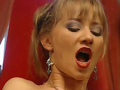 Prostitution De Lux Disc 1