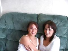 Free British Amateur Porn Tube Videos
