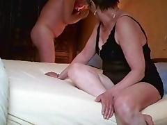 Free Experienced Porn Tube Videos