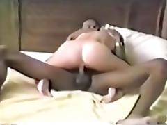 Adultery, Adultery, Amateur, Big Cock, Black, Blonde