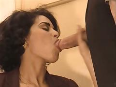 Free Cum in Mouth Porn Tube Videos