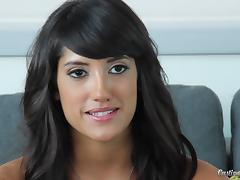 Casting Porn Tube Videos
