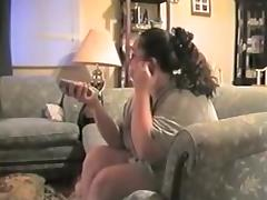Cheating, Adultery, Amateur, Cheating, Cuckold, Homemade