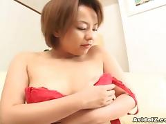 All, Asian, Babe, Blowjob, Bra, Cute