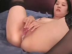 Black Mature, Amateur, Asian, Black, Cuckold, Ebony
