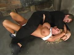 Bar, Bar, BDSM, Humiliation, Mature, MILF