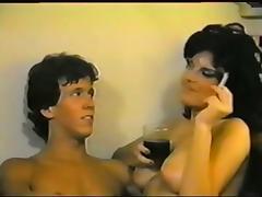 Historic Porn, Mature, MILF, Vintage, Antique, Historic Porn