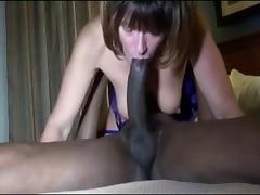 Wife, Amateur, Cuckold, Interracial, Mature, Wife