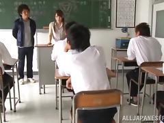 Japanese, Asian, Cute, Hairy, Hardcore, Japanese