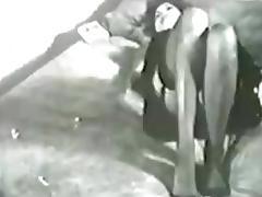 Retro Porn Archive Video: Ruby