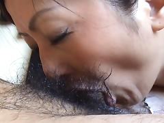 Amateur, Amateur, Asian, Cum, Japanese, Jizz