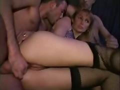 Amateur, Amateur, Group, Orgy, Shop, Swingers