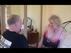 Aged, Aged, Big Tits, Mature, Older, Wrinkled
