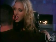 All, Banging, Big Tits, Blonde, Blowjob, Couple