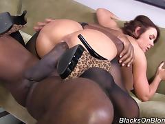 Black Mature, Big Cock, Black, Couple, Cowgirl, Ebony