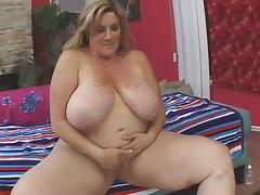 BBW, BBW, Big Tits, Boobs, Tits