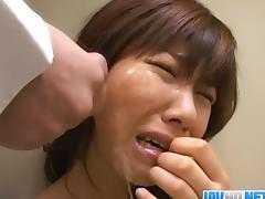 Japanese, Asian, Blowjob, Group, Japanese, Orgy