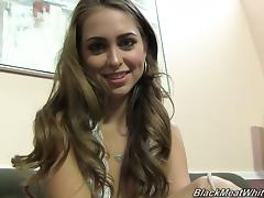 All, Backroom, Backstage, Close Up, Fingering, Pornstar