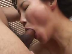 Asian Mature, Asian, Dirty, Masturbation, Mature, MILF
