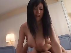 Japanese Big Tits, Amateur, Asian, Big Tits, Boobs, Couple