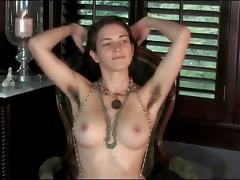 Free Unshaved Porn Tube Videos
