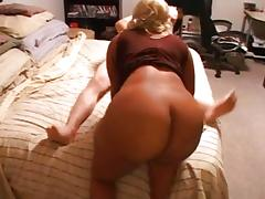 Black Mature, Anal, Ass, Assfucking, BBW, Big Ass