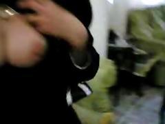 hijab arab khalij