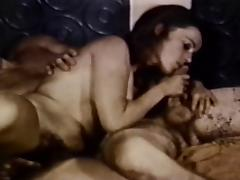 Historic Porn, Group, Hairy, Orgy, Threesome, Vintage