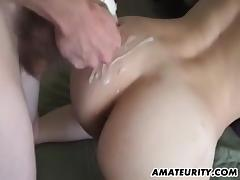 Bra, Amateur, Ass, Babe, Blowjob, Bra